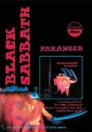 Black Sabbath. Paranoid. Classic Album