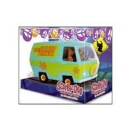 Scooby-Doo. I misteri d'Oriente(Confezione Speciale)