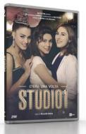 C'Era Una Volta Studio 1 (2 Dvd)