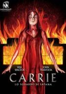 Carrie (Ltd) (3 Blu-Ray+Booklet) (Blu-ray)
