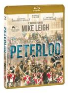 Peterloo (Blu-ray)
