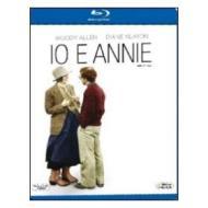 Io e Annie (Blu-ray)