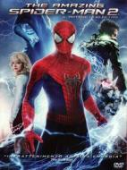 The Amazing Spider-Man 2. Il potere di Electro