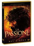 La Passione Di Cristo (Indimenticabili)