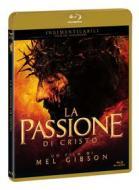 La Passione Di Cristo (Indimenticabili) (Blu-ray)