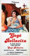 Gege' Bellavita
