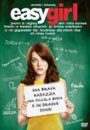 Easy Girl (Blu-ray)