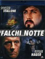 I falchi della notte (Blu-ray)