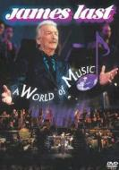 James Last. A World Of Music