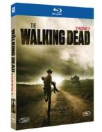 The Walking Dead. Stagione 2 (4 Blu-ray)