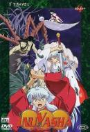 Inuyasha. Serie 4. Compete Box (6 Dvd)