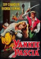 Yankee Pascia'