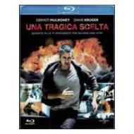 Una tragica scelta (Blu-ray)