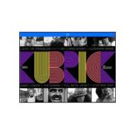 Stanley Kubrick. The Masterpiece Collection (Cofanetto 10 blu-ray)