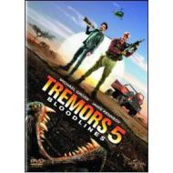 Tremors 5. Bloodlines