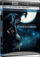 Underworld (Cofanetto 2 blu-ray)