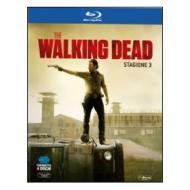 The Walking Dead. Stagione 3 (5 Blu-ray)