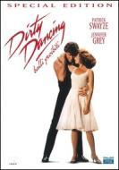 Dirty Dancing (Edizione Speciale)