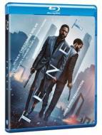 Tenet (2 Blu-Ray) (Blu-ray)