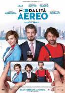 Modalita' Aereo (Blu-ray)