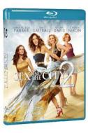 Sex and the City 2 (Cofanetto blu-ray e dvd)