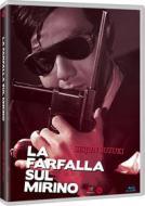 La Farfalla Sul Mirino (Blu-ray)