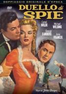Duello Di Spie