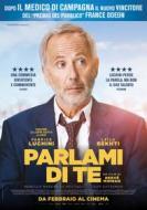Parlami Di Te (Blu-ray)