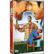 Terapia d'urto - Billy Madison - Un tipo imprevedibile (Cofanetto 3 dvd)