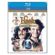 Hook. Capitan Uncino (Blu-ray)