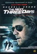 The Next Three Days (2 Dvd)
