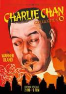 Charlie Chan Collection. Vol. 3 (Cofanetto 2 dvd)