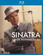 Frank Sinatra. All Or Nothing At All (2 Blu-ray)