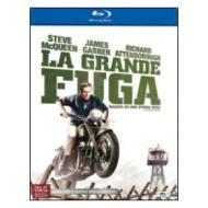 La grande fuga (Blu-ray)