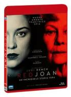 Red Joan (Blu-ray)