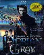 Dorian Gray (Cofanetto blu-ray e dvd)