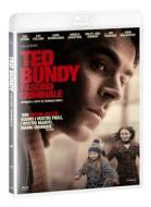 Ted Bundy - Fascino Criminale (Blu-ray)