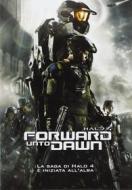 Halo 4. Forward Unto Dawn