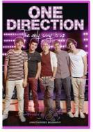 One Direction - Only Way Is Up. The