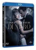 Cinquanta Sfumature Di Nero (Blu-ray)