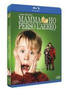 Mamma, ho perso l'aereo (Blu-ray)