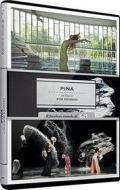 Pina (New Edition)