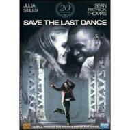 Save The Last Dance(Confezione Speciale)