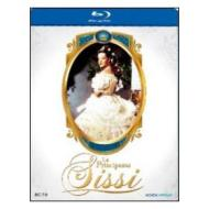 La principessa Sissi (Blu-ray)