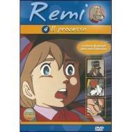 Remi. Vol. 04
