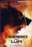 L' impero dei lupi (Edizione Speciale 2 dvd)