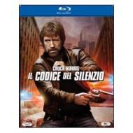 Codice del silenzio (Blu-ray)