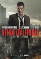 Acts Of Vengeance - Vendetta Finale (Blu-ray)