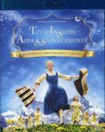 Tutti insieme appassionatamente (3 Blu-ray)