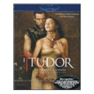 I Tudor. Scandali a corte. Stagione 2 (3 Blu-ray)